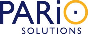 Pario Solutions