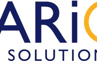 Pario_logo_outl