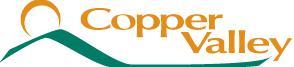 Copper Valley Wireless logo