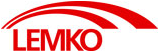 Lemko Logo