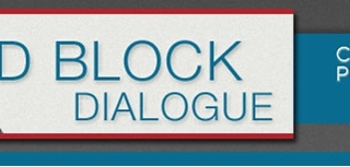 CPSN D Block Dialogue