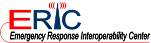 ERIC-Logo-small