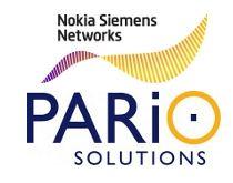 NSN and Pario Logos
