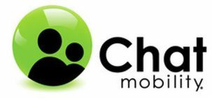 Chat Mobility Logo