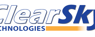 ClearSkyTechnologies_OfficialLogo 2012_02