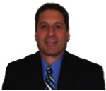 Andrew Silberstein Headshot
