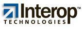 Interop Technologies logo JRM
