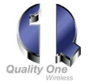Quality One Wireless LLC