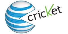 Att Cricket 240x120
