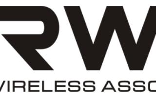 RWA 950x236