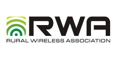 RWA Logo 240x120