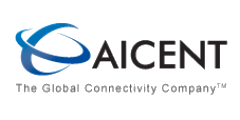 Aicent Logo 240x120