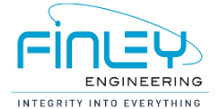 Finley Engineering Company, Inc.