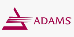Adams Telephone Logo 240x120