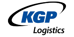 KGP Logistics Logo2 240x120