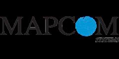 Mapcom Logo 240x120