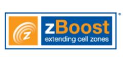 zBoost Logo 240x120