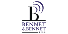 Bennet Law 240x120