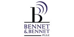 Bennet & Bennet, PLLC