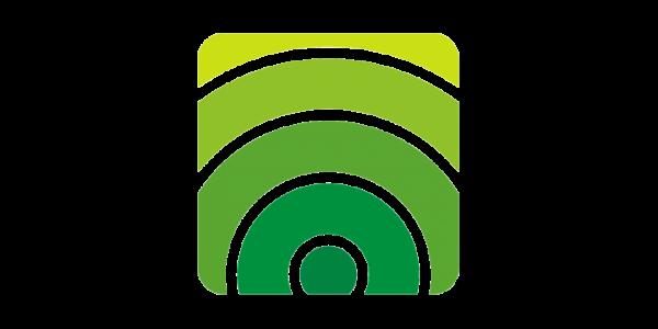 RWA Logo 600x300