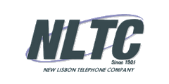 NLTC 240x120