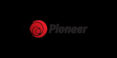 Pioneer 240x120