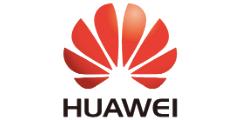 Huawei-Logo-240x120
