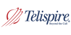 Telispire-Logo-240x120