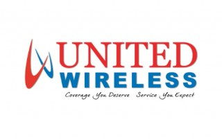 United Wireless 300
