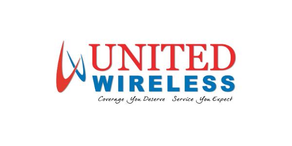 United Wireless 300