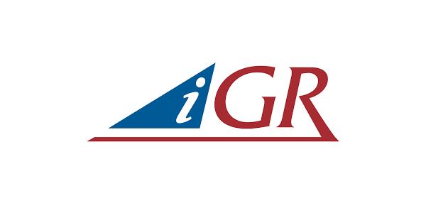 iGR 300