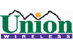 Logo_UnionWireless150