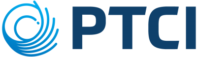 PTCI_Logo_Color