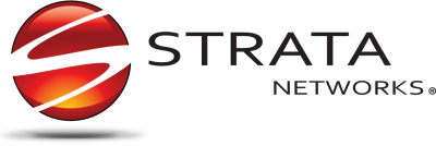 STRATA_PrimaryLogo_Registered