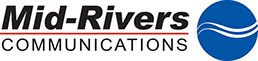 mid-rivers_communications_logo_color_no_dba