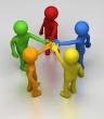 Teamwork-Coalition Image