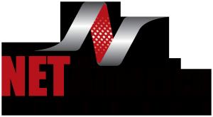NetAmerica Logo RGB