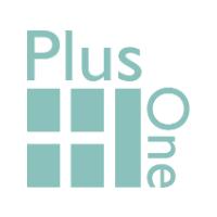 Final-PlusOne-Logo-200