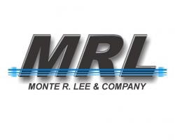 MONTE R LEE 1_0_0