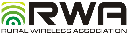 Rural Wireless Association Logo