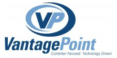 Vantage-Point-240x120