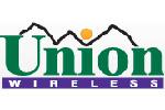 Logo_UnionWireless150