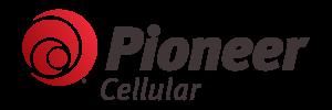 PIoneer_logo_FINAL_RGB_Cellular