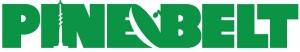 Pine Belt Logo