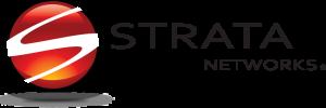 STRATA_PrimaryLogo_Registered