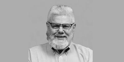 Mike Laskowsky