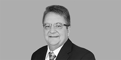 Mike Kilgore, Ex Officio