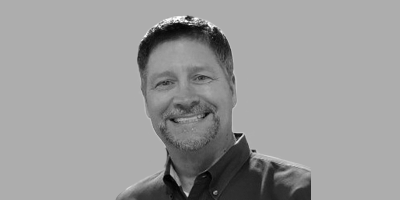 Mike Higgins, Jr., Treasurer