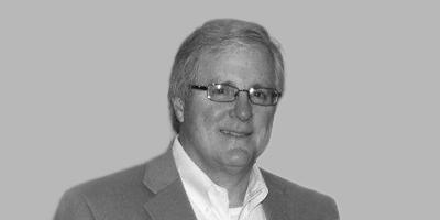 John Nettles, President