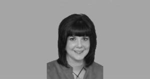 Jana Wallace, President Emerita